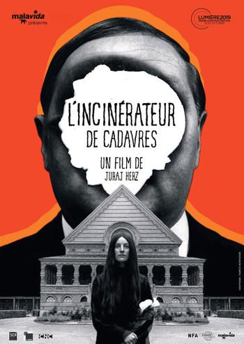 proposé par CinéFilAix